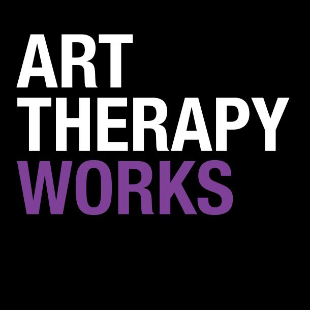what is art work therapy header